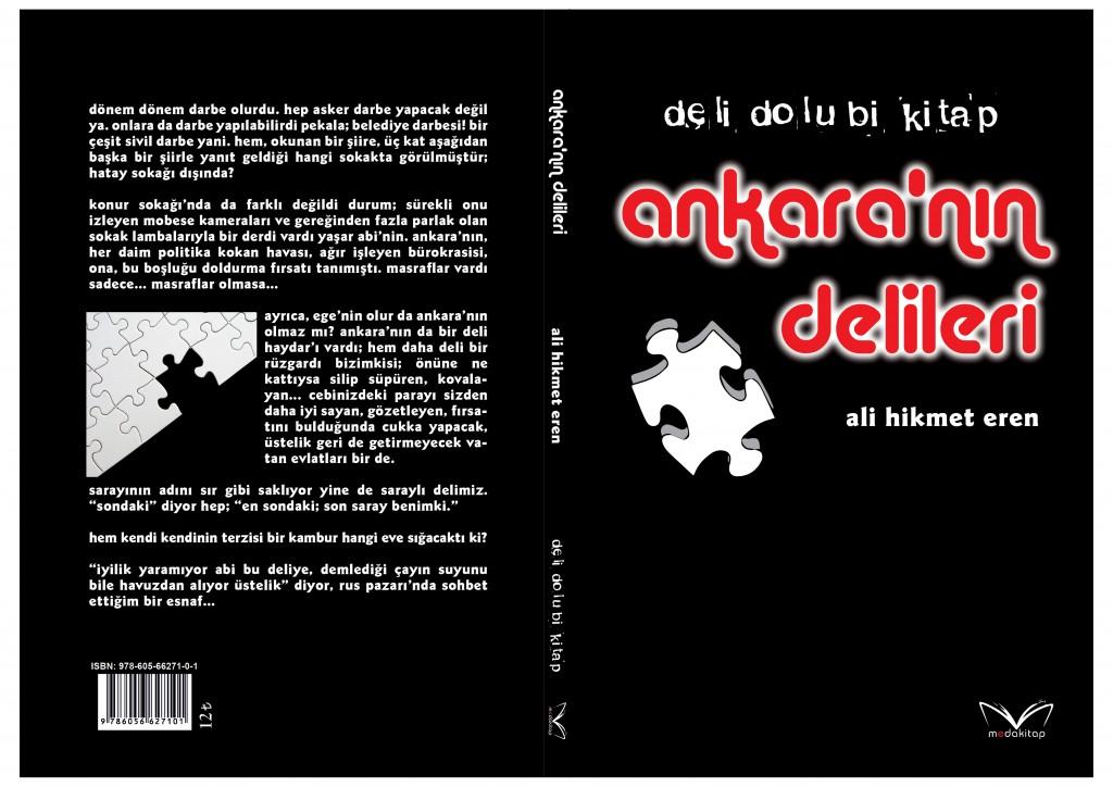 ankaranin_delileri