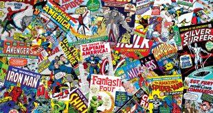 get-into-comic-books