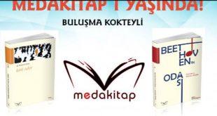 medafiş