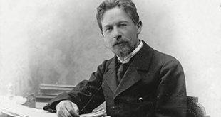 Anton_Chekhov_18891