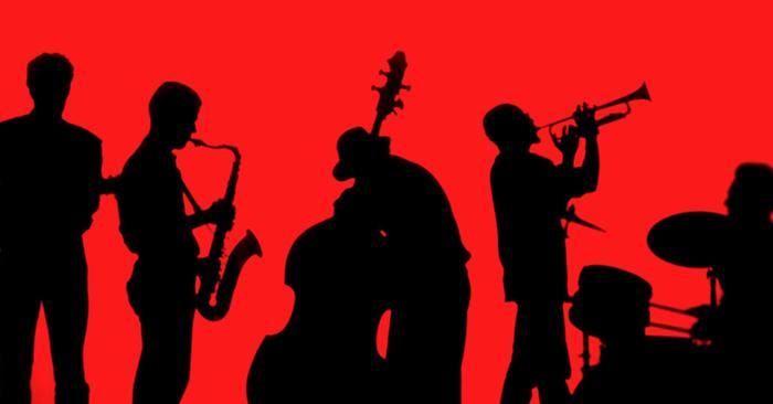 AI-Jazz-Jam