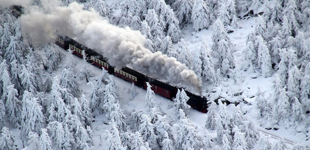 tren-foto-..