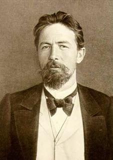 Anton_Chekhov_with_bow-tie_sepia_image