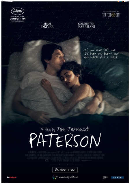 Paterson-2016-Jim-Jarmusch.335-poster-450