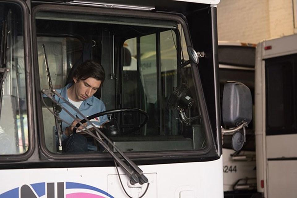 paterson-adam-driver,aMdxbRL7cU-ripPZnUVmyw