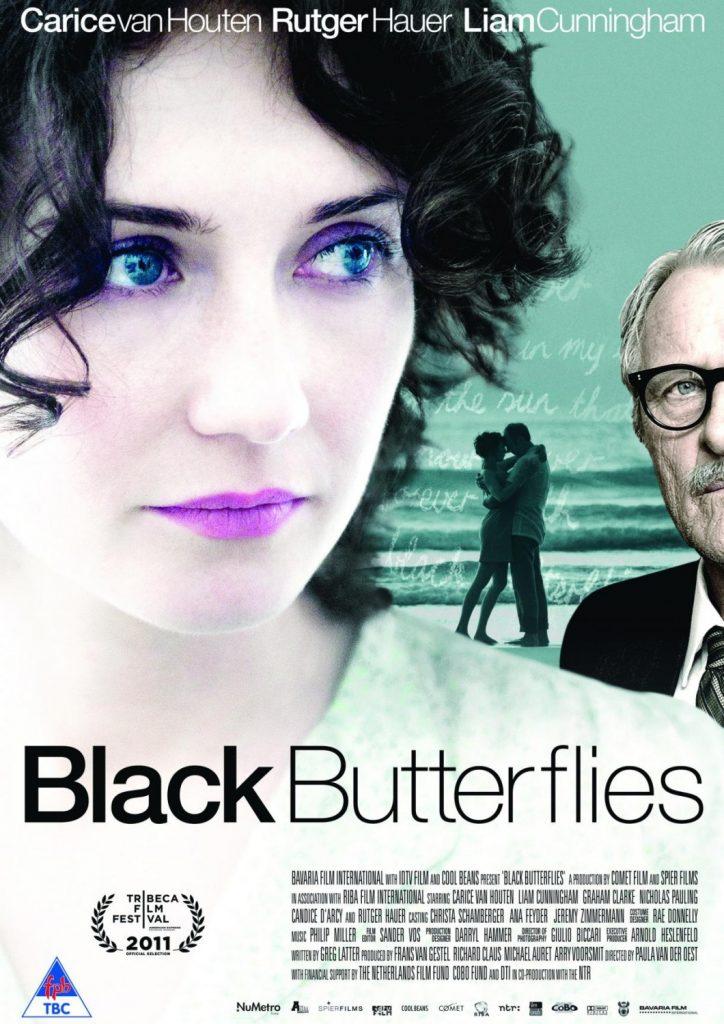 black_butterflies_ver2_xlg