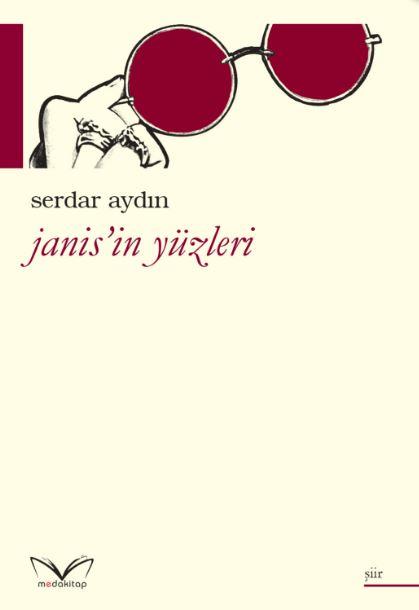 jans2