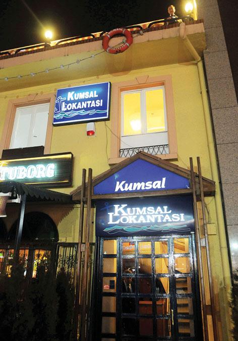 kumsal-restoran-ankara-raki-balik-04