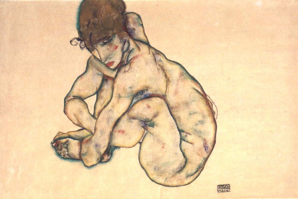 zp_egon-schiele_sitzender-weiblicher-akt_female-nude-sitting_1914