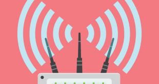 iStock-499599150-wifi-router-587e43a63df78c17b6571de4