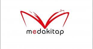 meda kitap logo seçilen